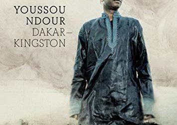L'envol du rossignol EP32 – De Gorée à Kingston